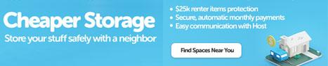 Neighbor.com advertising image